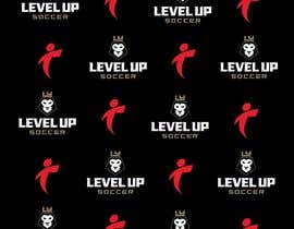 #10 for URGENT Need a Step and Repeat Banner Design by nehalnasser26