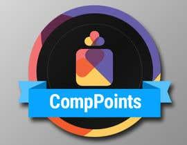 #28 pentru Design reward points icon de către victorlanz17