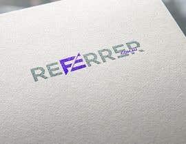 Nro 99 kilpailuun referrer.com.au käyttäjältä Markmendoza12