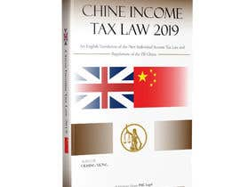 ANWAARQAYYUM77 tarafından Generic Book Cover Needed (Legal Translation, incl. Logo for Publishing House) için no 3
