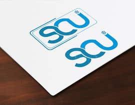 #37 pentru Make a logo for a new product de către ujes33