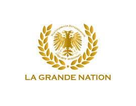 nº 7 pour Create a Logo for a history forum par Inventson
