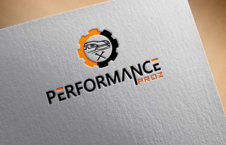 Contest Entry #30 for Design a Company Logo