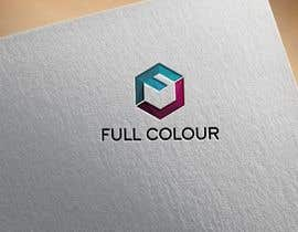 #72 for I need a Professional company  logo designed by sagorchanda