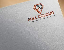 #113 for I need a Professional company  logo designed by wasimahsan1999