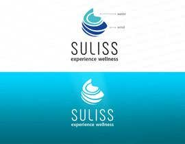 #11 for Create a logo for our business by dikacomp