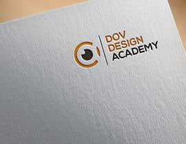 #934 for Academy Logo Design Contest by naturaldesign77