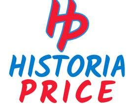 #15 untuk General Shopify Store Logo oleh Tymon123