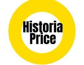 #18 untuk General Shopify Store Logo oleh gulcangulmuss