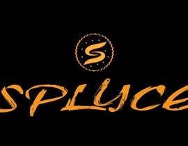 #214 for Logo Design for DJ/Artist af busyant38