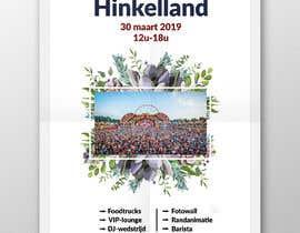#11 for Festival poster for kindergarten school af shahariarmorshed