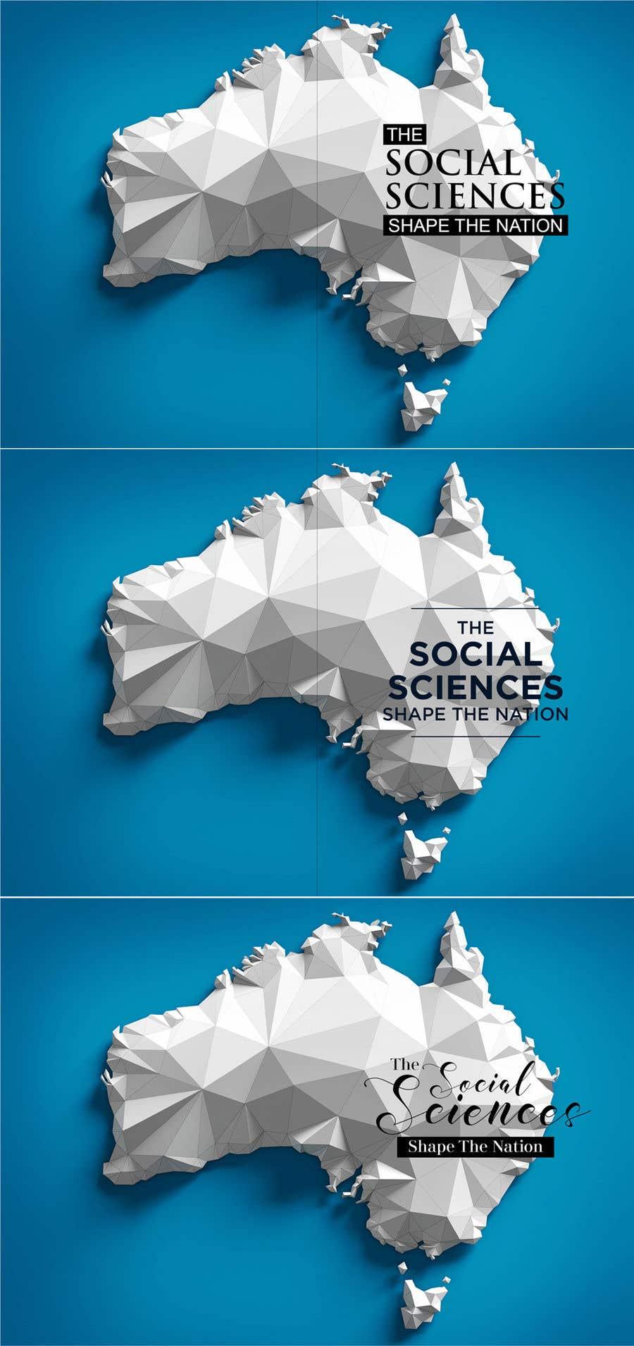 Konkurrenceindlæg #2 for Video cover design (InDesign)