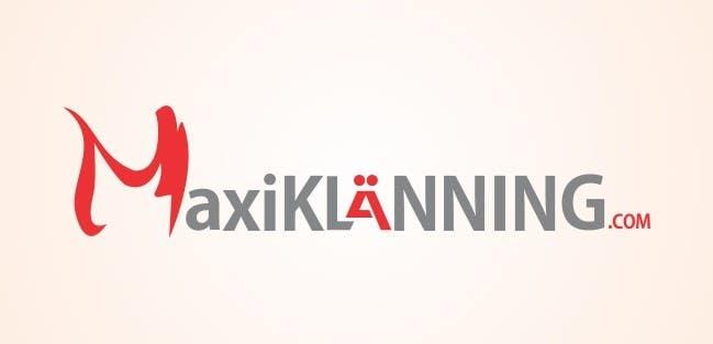 Kilpailutyö #38 kilpailussa Logo Design for company selling dresses