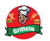Graphic Design Contest Entry #156 for Design Logo for fast food imbiss