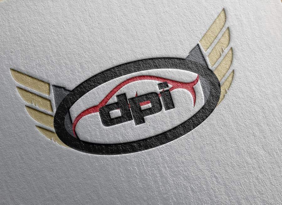 Inscrição nº 10 do Concurso para Looking for branding logo