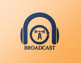 #209 for Broadcast Student Ministry Logo/Design Needed by SondipBala