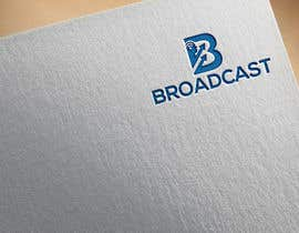 #227 for Broadcast Student Ministry Logo/Design Needed by art373634