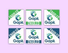 #26 для Sticker design от JubairAhamed1