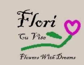 #25 para Flori Cu Vise por BAHAAAMER
