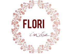 #21 para Flori Cu Vise por imaginemeh