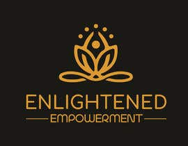 #33 for Enlightened Empowerment - Create business logo/brand by hyder5910