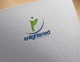 #10 for Enlightened Empowerment - Create business logo/brand by graphicrivar4