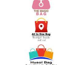 #15 untuk Name my product and design its logo. oleh habibrahman55