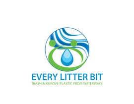 #5 for Logo Design for Environment by rehanaakter895