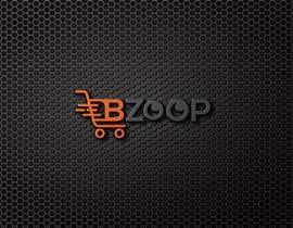 #220 for Logo for ecom company by Rony5505