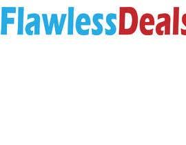 darkavdark tarafından Create a Logo for   Flawless Deals için no 42
