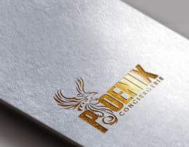 #10 for Design me a Logo af islammamdouh