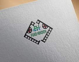 #178 for design a logo af masudkhan8850