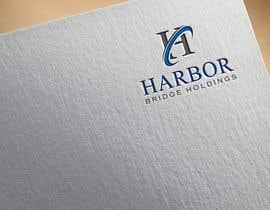 #458 para Create a Logo For Holding Company por abedaali