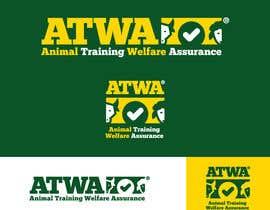 #20 untuk Logo - Animal Welfare Assurance Training oleh wavyline