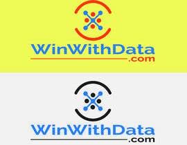 Nro 31 kilpailuun Vectorize a png logo käyttäjältä sahed3949
