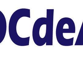 Nro 133 kilpailuun Required a logo for online store käyttäjältä darkavdark