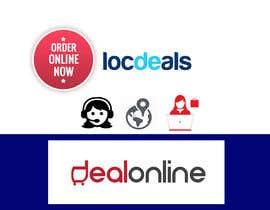 Nro 130 kilpailuun Required a logo for online store käyttäjältä kamranshah2972