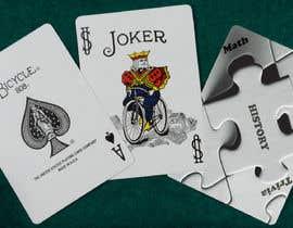 #2 для Back of Card от bexony