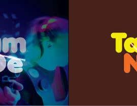 #5 for Design a logo for LaserTag Team - tagteamnord.de af tnanayakkara