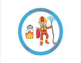 #1 для Pittsburgh Fire Sprinkler от kashmirmzd60