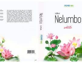 #105 for Artist design cover art for an instruction planting booklet. af joengn