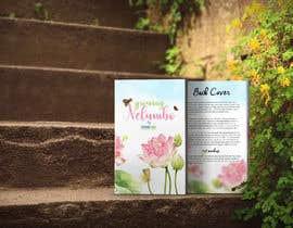 #52 for Artist design cover art for an instruction planting booklet. af vishnuremesh
