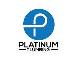 Nro 61 kilpailuun Logo for Plumbing Company käyttäjältä Ahsanmemon934