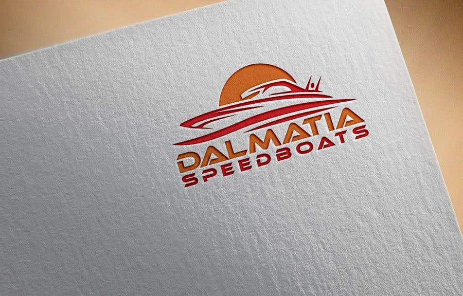 Contest Entry #141 for Make Logo for Water Taxi service
