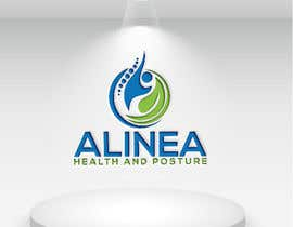 #15 for Logo For Medical And Health Center by meherab01855