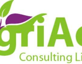 Nro 43 kilpailuun AgriAce Consulting Limited - Logo design required käyttäjältä darkavdark