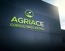 Nro 28 kilpailuun AgriAce Consulting Limited - Logo design required käyttäjältä lalonazad1990