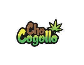 #51 for Logo for a Cannabic candy company by BrilliantDesign8