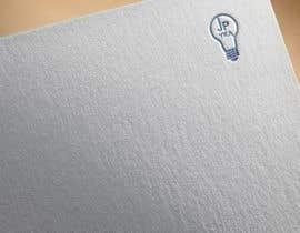 #2 для Design logo #7451 от TahsinS20