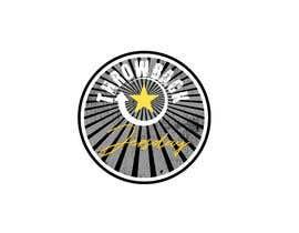 nº 88 pour Logo Design par gbeke